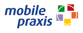 Mobile Praxis GmbH
