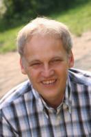 Gerd Nopens (Koordinator)