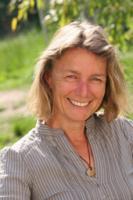 Susanne Buhl